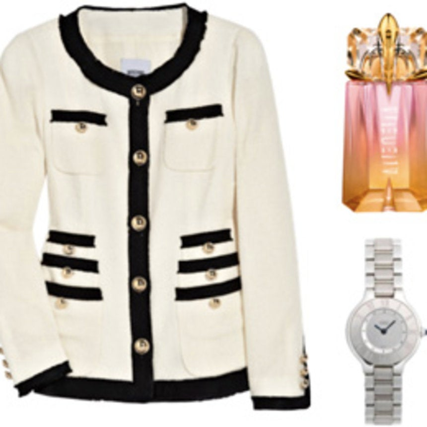 Mother's Day Gift Guide: 50 Fab Presents