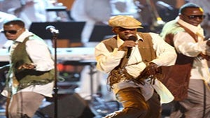 New Edition to Reunite at ESSENCE Music Festival