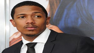 Nick Cannon Speaks on Social Worker Controversy