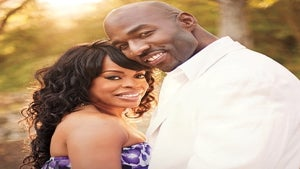 Exclusive: Niecy Nash Counts Down to Wedding Day