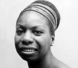 Nina Simone Site Launches and MJB Finalizes Biopic