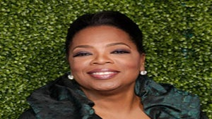 Our Favorite Black Female Talk Show Hosts