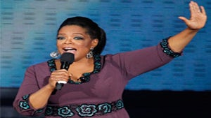 Sound-Off: There's No Reason to Hate on Oprah