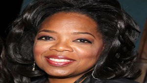 Oprah Admits Not Giving Enough to OWN