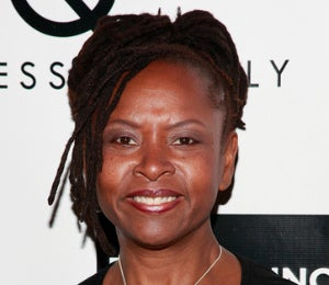 Could Robin Quivers Be the Next Oprah?