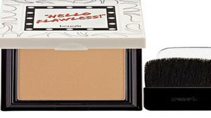 Miracle Worker: Benefit Hello Flawless Cover-Up