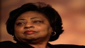 Shirley Sherrod Returns to the USDA