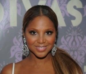 Toni Braxton Earned $2K for Best-Selling Album