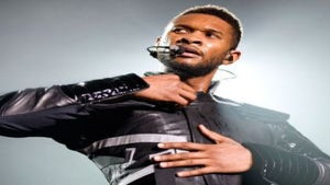 Usher Added to 2011 ESSENCE Music Festival Lineup