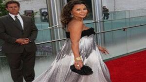 Star Gazing: Vanessa Williams Looks Heavenly