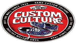 Vote Now: Vans Gets Artsy With High School Students