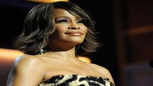 Coffee Talk: Whitney Houston Enters Drug Rehab