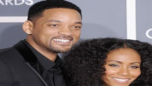 Will Jada and Will Be Oprah's Final Guests?