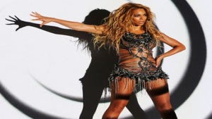 Beyonce Responds to Billboard Awards Copycat Claims