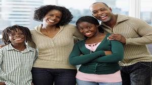 Sound-Off: Parenting Your Spouse's Kids