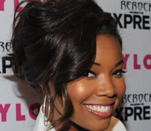 Gabrielle Union Lands Roles in Two Upcoming Films