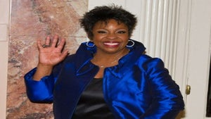 Happy 67th Birthday, Gladys Knight!