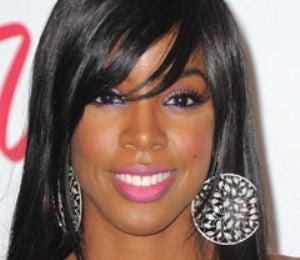Kelly Rowland's 'Motivation' Reaches No. 1