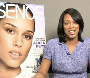 Beauty All-Access: Managing Kids Hair