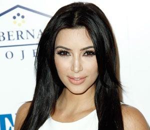 Kim Kardashian Files for Divorce After 72 Days