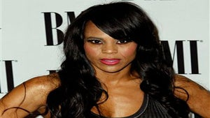 Laurieann Gibson On Keeping It Real On Her Show