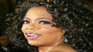 Will Oprah Return to TV for OWN?