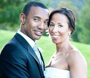 Bridal Bliss: Chance Encounters