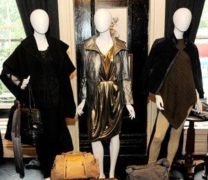 First Look: Queen Collection by Queen Latifah