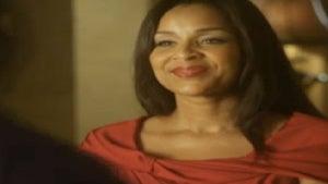 Must-See: VH1's Comedy 'Single Ladies' Sneak Peek