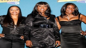 SWV Reunites for a New Album