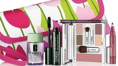 Great Beauty: 15 Fabulous Mother's Day Gifts