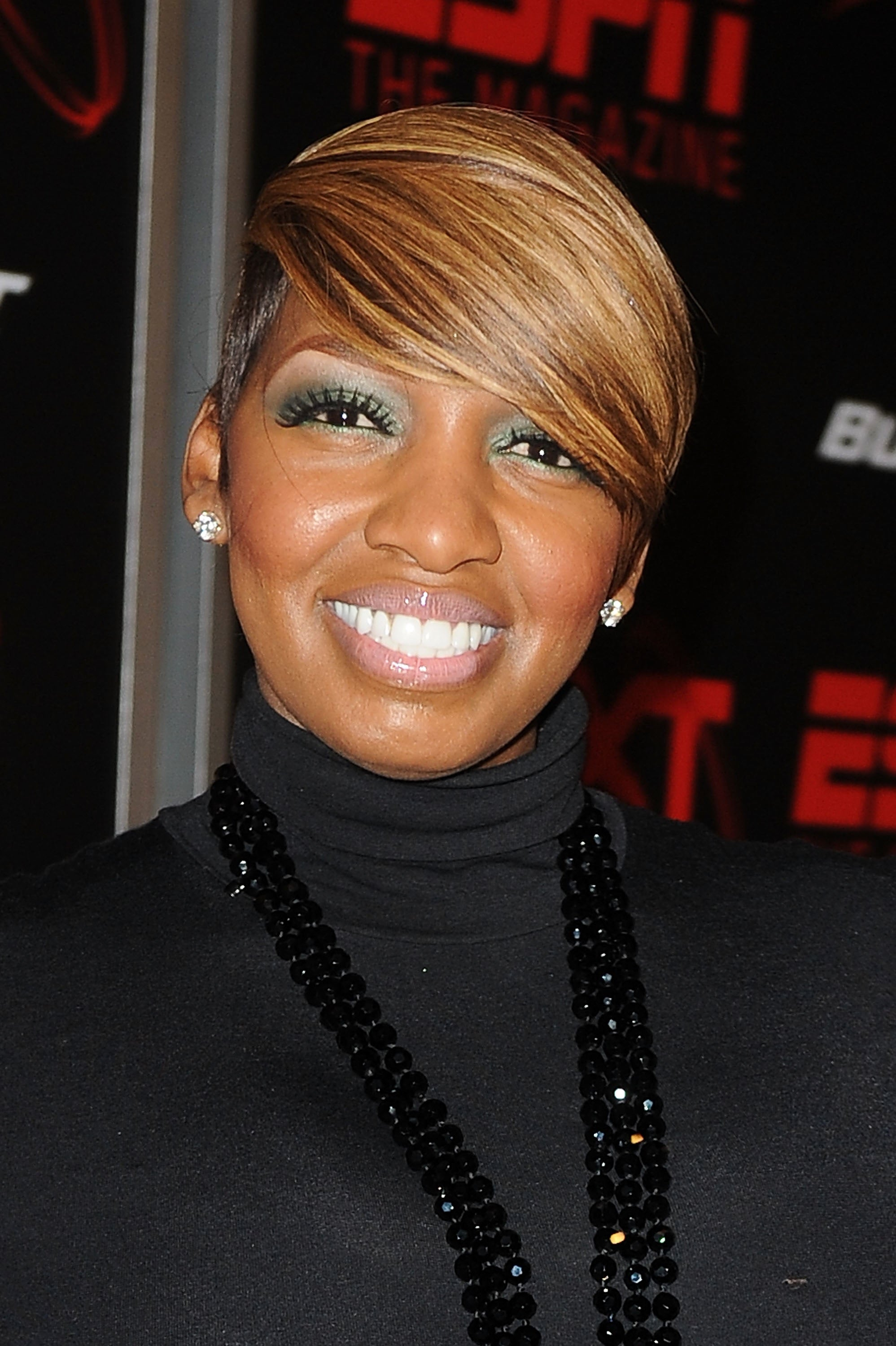 Watch NeNe Leakes video