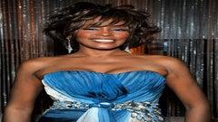 Whitney Houston, We'll Always Love You