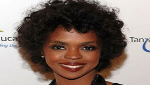 Hairstyle File: Lauryn Hill