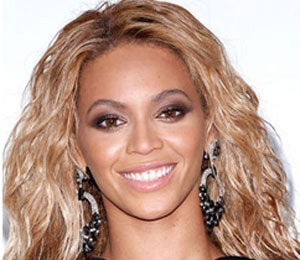 Black Music Month: Beyonce's 25 Best Makeup Moments