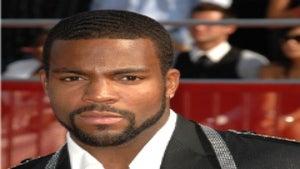 NY Jets Star Braylon Edwards Sends 100 Kids to College