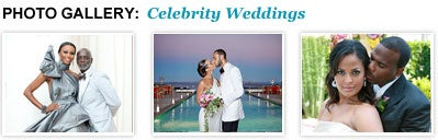 celebrity-weddings-launch-icon