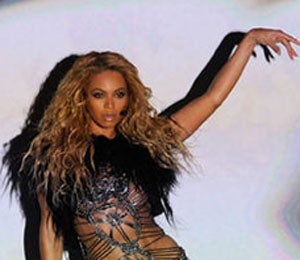 Black Music Month: Fiercest R&B Concert Costumes