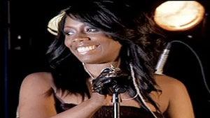 R&B Star Final Performances — Vote Now!
