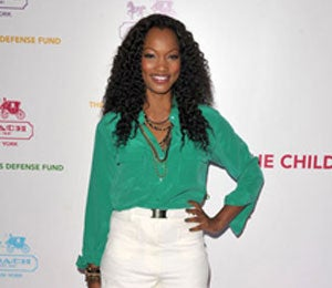Coffee Talk: Garcelle Returns to TV with Drama