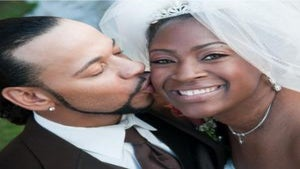 Bridal Bliss: A Woman's Worth