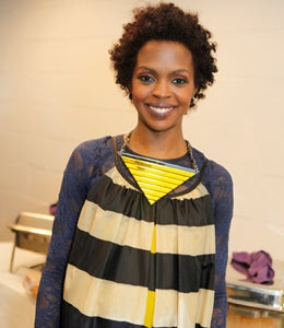 Lauryn Hill Writes an Open Letter Thanking Her Fans