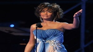 Whitney Houston Wants More Time in Rehab