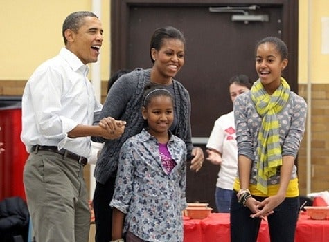 obama-michelle-obama-sasha-mailia-mlk-475.jpg