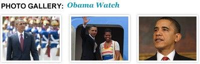 obama_watch_launch