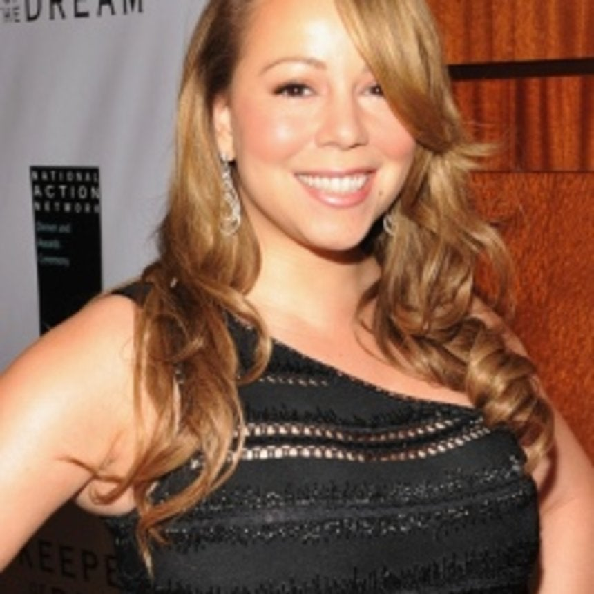 Mariah Reveals Newfound Respect for Motherhood