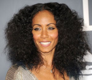 Jada Pinkett-Smith: Time Apart Brings You Together