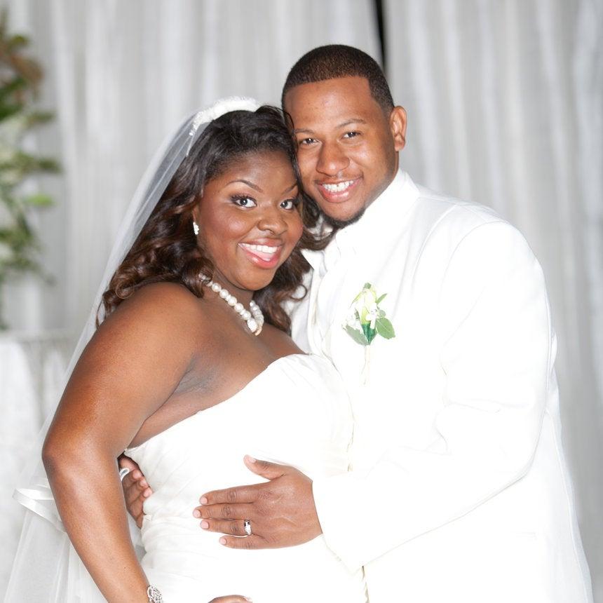Exclusive: Bishop T.D. Jakes Daughter Gets Married - Essence