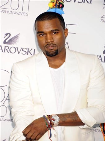 Love Notes: Kanye's Ex Breaks Her Silence, 'Bridezillas' Returns