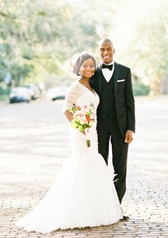 Bridal Bliss: Romance 101